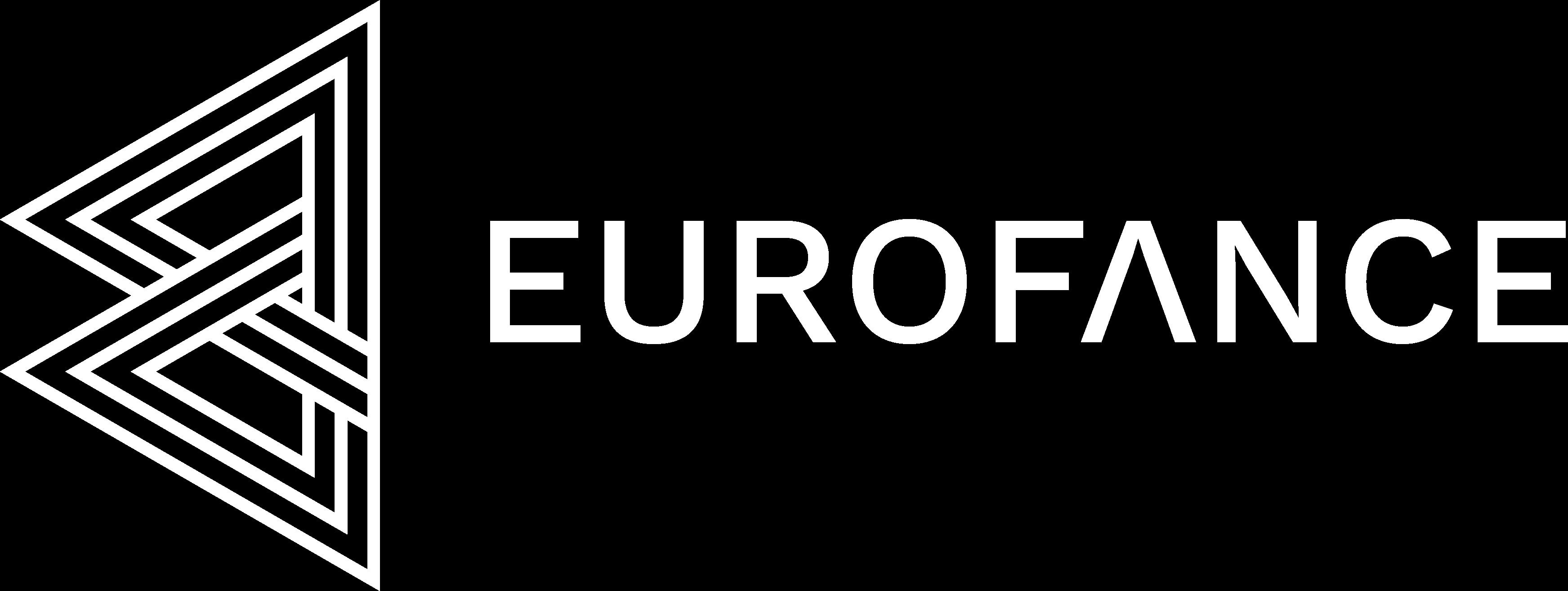 Eurofance Ogrodzenia - logo