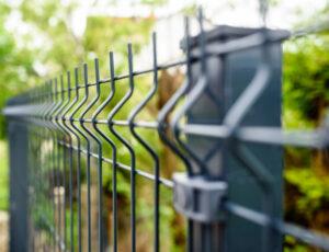 Gdzie kupić ogrodzenie panelowe